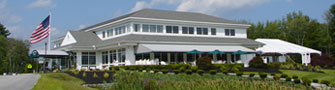 Brookstone Park - Grille, Event Center, Golf & Driving Range