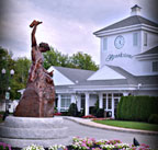 Brookstone Park – Grille, Events & Golf - Derry, NH